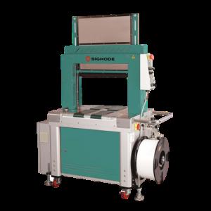TP 702 BP - Arqueadora Automática com Esteira Integrada