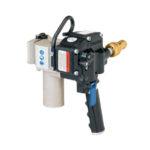 VTI-16/19/25 - Ferramenta de selagem pneumática para aplicações de enfardamento
