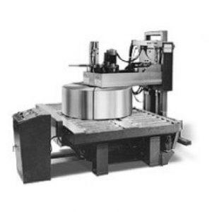 Sistema de embalagem de Bobinas Slit M20